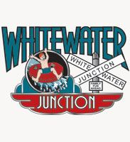Whitewater Junction Logo