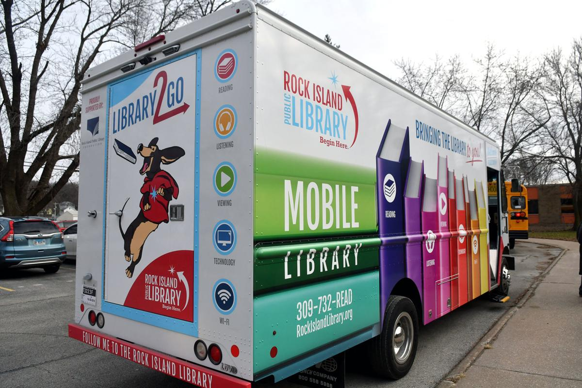 RIPL mobile library.image