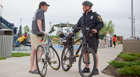 A09C3190-Bicycle-Patrol-Officer-Crone.jpg