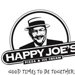 Happy Joes Logo.jpg
